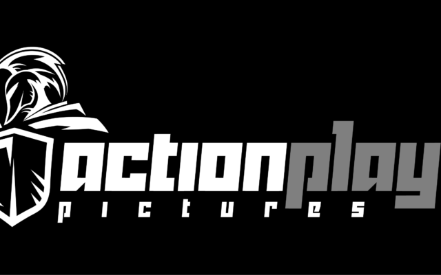 ActionPlay.Pictures